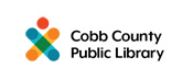 Cobb County Public Library System
